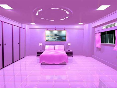 cool lights for bedrooms ideas for bedrooms bedrooms for