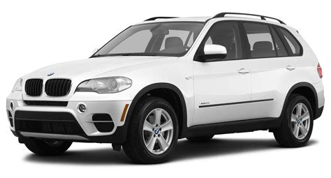 2012 Bmw X5 Diesel by 2012 Bmw X5 Reviews Images And Specs Vehicles
