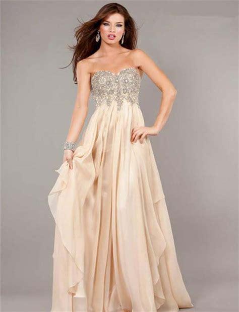 beaded prom dresses beaded top prom dresses 2015