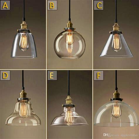 light chandelier diy vintage chandelier diy led glass pendant light pendant