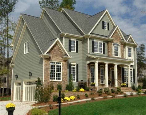house exterior paint colors images exterior painted homes exterior house paint colors with