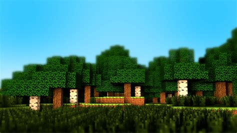 mine craft wall paper wallpapers of minecraft wallpaper cave