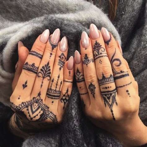 abalorios a mano pictures to pin on pinterest tattooskid