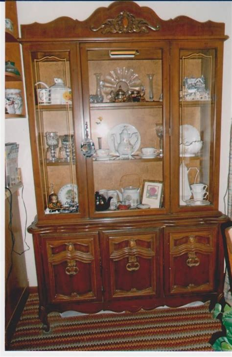 17 best images about china cabinet on china