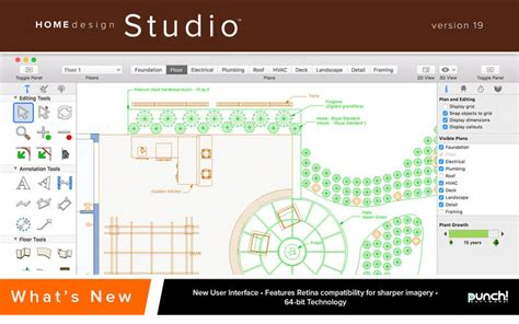 home design studio mac free home design studio for mac free trial 28 images home