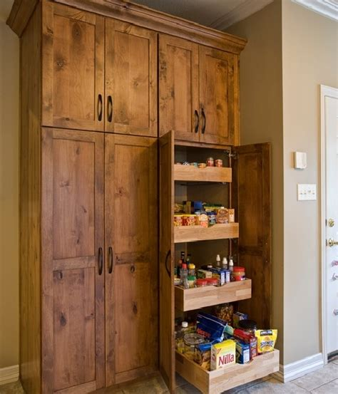 freestanding pantry cabinet for kitchen freestanding pantry cabinet roselawnlutheran