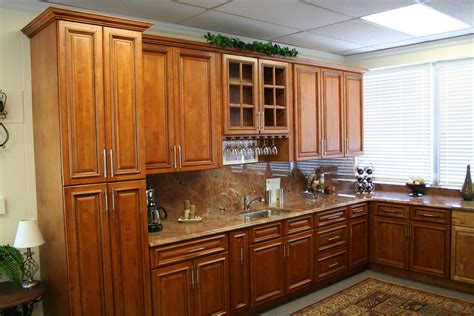 used kitchen cabinets chicago used kitchen cabinets chicago 28 images used kitchen