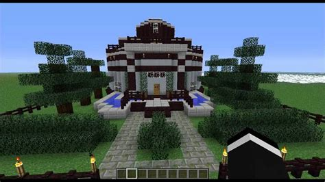 minecraft home design minecraft home design ep 33 house