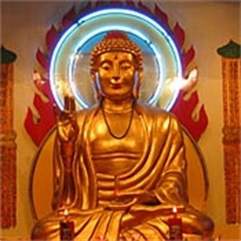 buddha rubber st mahayana buddhist temple religious new york magazine