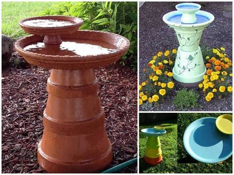 clay pot craft projects 20 terra cotta clay pot diy project for your garden