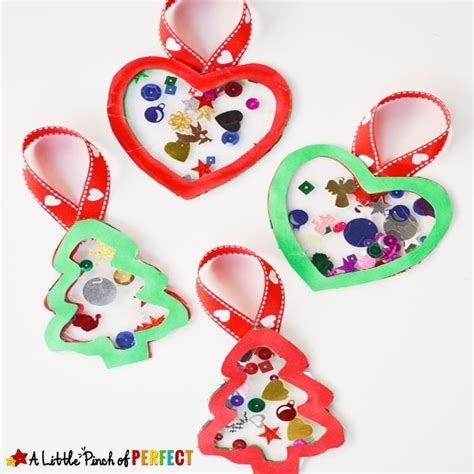 easy ornaments for 1000 ideas about contact paper crafts on