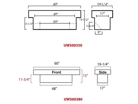 bed box dimensions toyota tacoma dimensions 2017 ototrends net