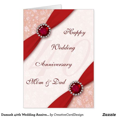 anniversary card wedding anniversary greeting card design sang maestro