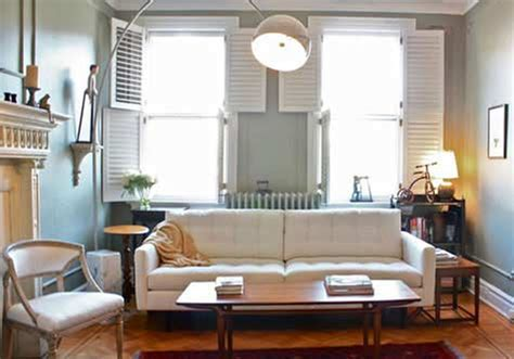 living room furniture ideas for small spaces furniture for small spaces living room nellia designs