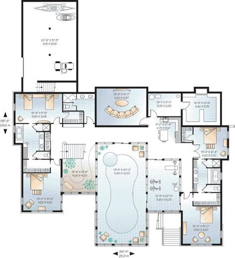 amish home plans amish traditional house plans studio design gallery