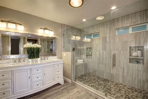 bathroom by design luxurious master bathroom design ideas 82 architecturemagz