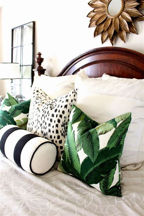 palm tree decor for bedroom 25 best ideas about palm tree decorations on