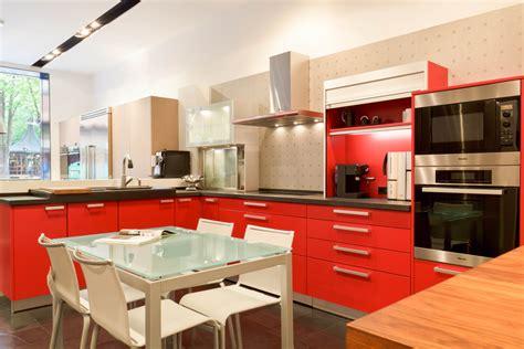 oferta muebles de cocina oferta de muebles de cocina miele