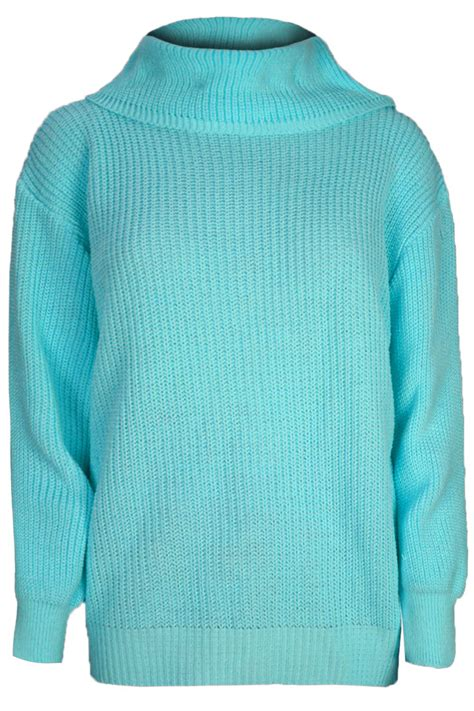 chunky knit jumper womens womens chunky knit sleeve jumper oversized