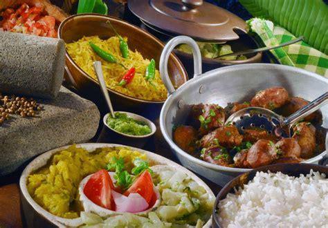 7 lieux pour d 233 couvrir la vraie cuisine mauricienne the foodtracks post