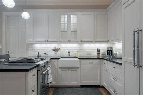 u shaped kitchen small u shaped kitchen transitional kitchen