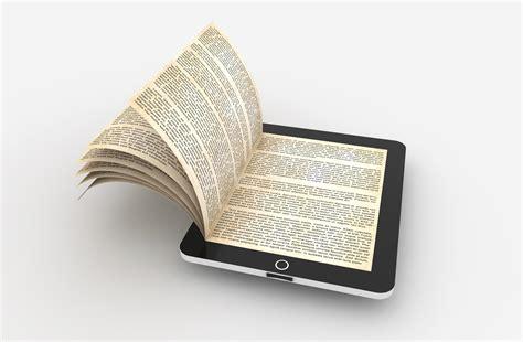 printing picture books print books are still preferred e books advantage
