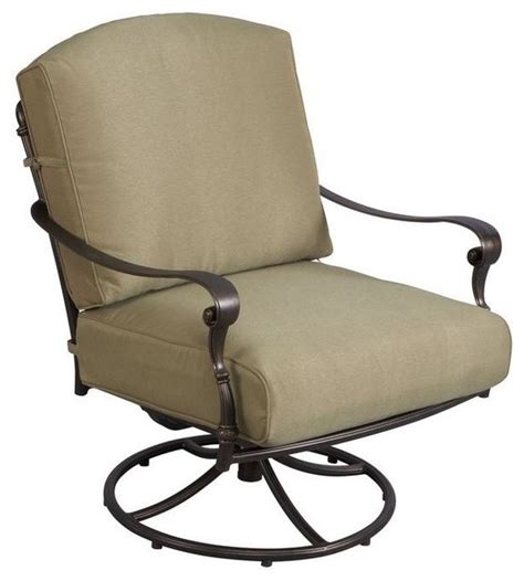 hton bay swivel patio bar chairs 28 images crckt s