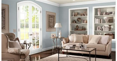 behr paint color helium behr paint flint smoke 730f 4 remodeling your bathroom