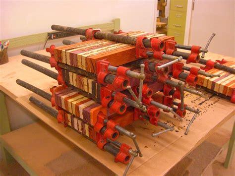 custom woodworking las vegas custom woodworking las vegas
