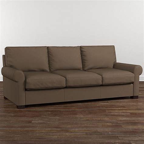 stylish leather sofa stylish leather sofas stylish leather sofas leather