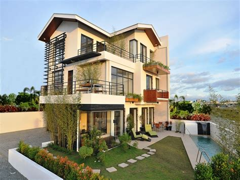 house design with floor plan philippines philippines small house designs and floor plans home