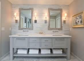 30 and easy bathroom decorating ideas freshome