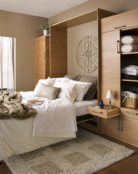 space saver furniture for bedroom contemporary space saver contemporary bedroom