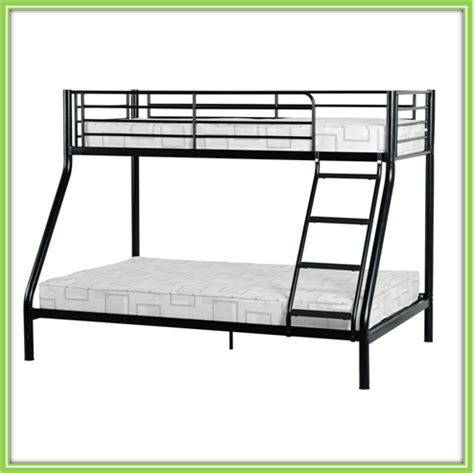 cheap bunk beds sale cheap metal bunk beds sale made in china buy