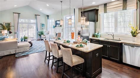 new home design center options 100 new home design center options home theater