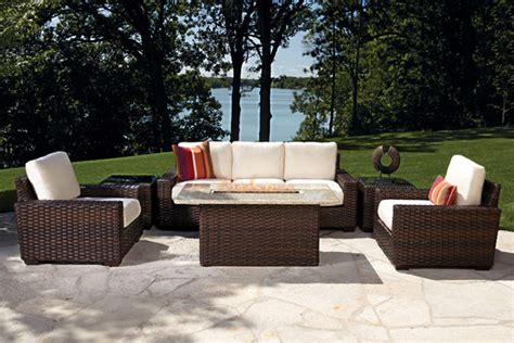 seating patio furniture sets seating patio furniture sets usa outdoor furniture