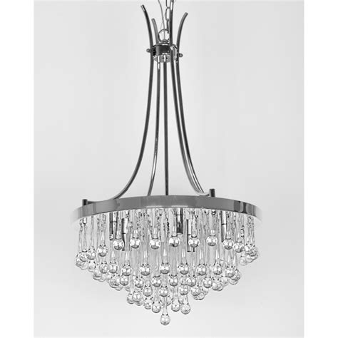 chandelier for home dining room mesmerizing chandelier crystals for home