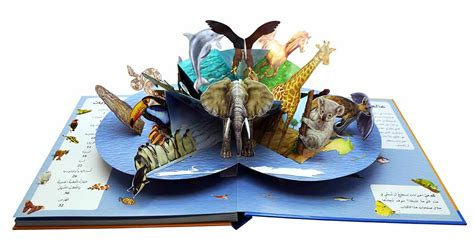 pictures of pop up books pop up book printing for self publishers