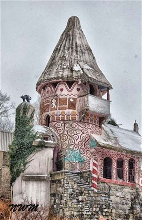 Garden Of Hamburg Nj 17 Best Images About The Gingerbread Castle In Nj On
