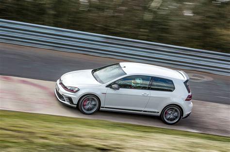 Best Car Wallpaper 2017 Desktop by 2017 Volkswagen Golf Gti Clubsport S Best Hd Wallpaper