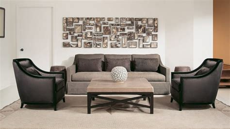 large wall stickers for living room beautiful wall decor ideas for living room and on large