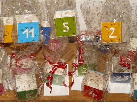 inexpensive gifts for husband 12 days of inexpensive gift ideas for boyfriend