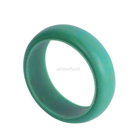 rubber wedding sts mens silicone wedding ring band rubber ring