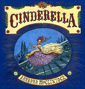 cinderella story book with pictures a path made children s book monday cinderella