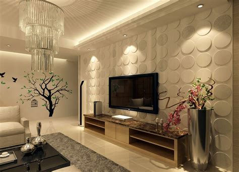wall tiles for living room tiles for living room studio design gallery best