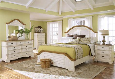 create a bedroom create a bedroom design