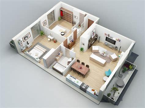 2 bedroom designs two bedroom and balcony apartment interior design ideas