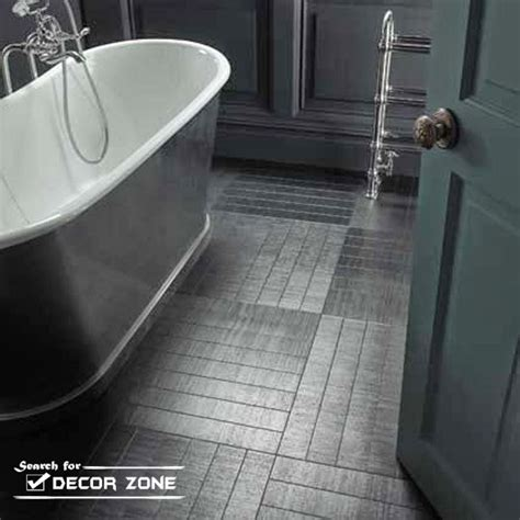 flooring bathroom ideas modern bathroom floor tiles ideas and choosing tips