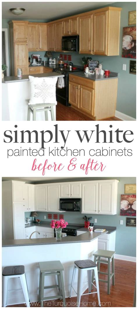 white painted kitchen cabinets painted kitchen cabinets with benjamin simply white