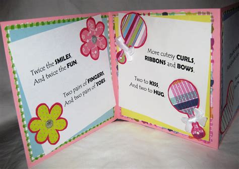 greeting card handmade greeting cards search cards